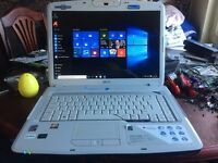 Acer Aspire 5920G Laptop