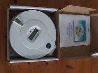 Pivotell Advance pill dispenser (used v good condition)
