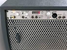400W Bass speaker Indie
