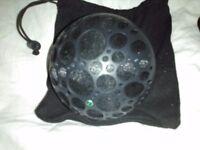 Sony Bluetooth speaker MBS-100 (looks like Death Star )