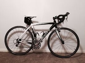 Scott Contessa CR1 PRO - Carbon road bike