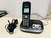 Panasonic Digital Cordless Home Phone