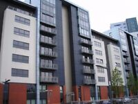 Zone Group Present This Two Bedroom 6th Floor Unfurnished Apartment Glasgow Harbour (ACT 205)