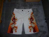 O'Neil board shorts 34 inch waist
