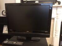 UMC 22 inch TV HD Ready