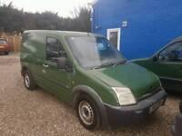 Vauxhall vivaro/combo Nissan fiat Ford vans available