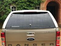 Ford Ranger Truckman Hard Top