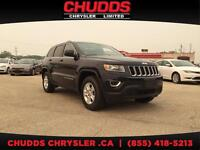 2014 Jeep Grand Cherokee Laredo Steal me @ this Price ! Owner