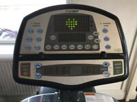CYBEX cross trainer