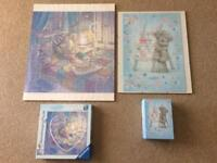 Me To You (Tatty Teddy) Pictures / Jigsaw Puzzles