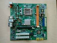 MSI MS-7301 V1.0 LGA775 Motherboard