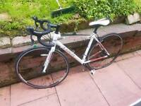 Trex one series road bike