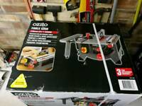 Cut Price! Ozito 1200W Table Saw