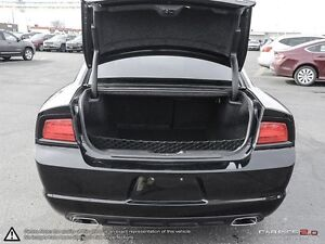 2014 Dodge Charger SXT   BLUETOOTH   ALLOY'S   JUST TRADED   Cambridge Kitchener Area image 11