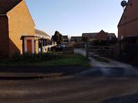 Parking Spaces to rent: Clive Court Chalvey, Slough SL1 2SH - GATED SITE