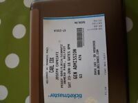 Clare cox tickets for this sat!Bought for my daughter and now she want to sell to get something alse