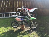 Kx 65 for sale