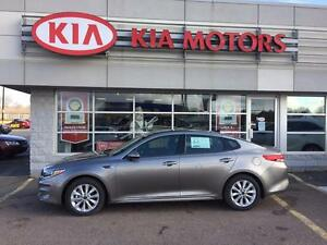 2016 Kia Optima EX NEW VEHICLE FOR $77*/WEEK!!!! FULL FACTORY WA