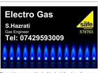 Boiler fixing, Boiler repair , landlord gas safety certificate ,