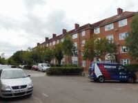 1 bed flat to let £695 pcm