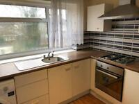 3 bed flat to rent Ilford, IG1