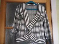 Lovely Per Una Cardigan medium size