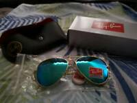 Sun glasses Ray Ban