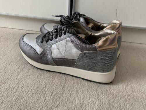 check out e0668 1e793 SPM Schuhe, Sneaker in Gr.40 im Neuzustand, NP 99,90€