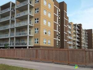 $279,900 - Condominium for sale in Richmond West