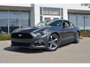2016 Ford Mustang V6 BLOWOUT SALE