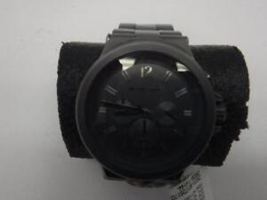 Michael Kors Wrist Watch. We Buy and Sell Used Watches and Jewelry. 114144 CH630404