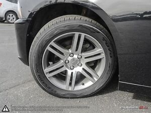 2014 Dodge Charger SXT   BLUETOOTH   ALLOY'S   JUST TRADED   Cambridge Kitchener Area image 6