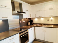 Immaculate 1 Bedroom Available Now - Shadwell (Aldgate)