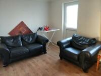 3 Seat Sofa for sale