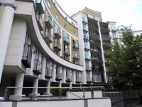 3 Bedroom Flat, Mary`s Court, Palgrave Gardens, Regent`s Park Price £700 Available Now