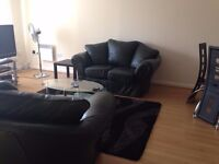 1 bedroom apartment in East Ham with wi fi,sleeps 4