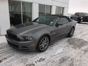2014 Ford Mustang GT Automatic $201.09 b/weekly