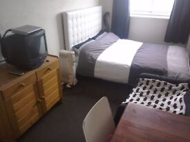 Room available at a reduced rent