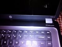 HP Pavilion G6 series