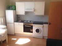 3 BED APARTMENT CLOSE TO ROATH PARK