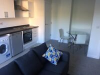 Calling All Investors!!! Brand New 1 bed flats for sale in Central Bradford (BD1)