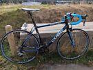 Cube Streamer Road Bike - 56CM