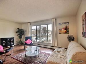 $115,000 - Condominium for sale in Edmonton - Northeast Edmonton Edmonton Area image 2