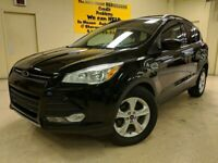 2013 Ford Escape SE Annual Clearance Sale! Windsor Region Ontario Preview