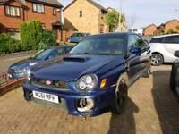 Cheap Subaru IMPREZA WRX not sti px bmw audi ford transit vw