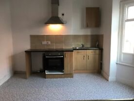 North Ormesby Ist floor 2 bedroom flat for rent