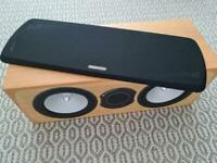 Monitor Audio Centre Speaker