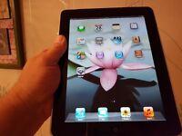 AppleiPad Wifi/Cellular Unlocked