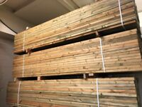 8x2 timber C24 3.9m 4.2 4.5m treated BEST UK PRICES Direct Manufacturer linear meter 4x2 6x2