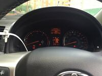 Toyota avensis t4, good condition, genuine reason for sale